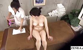 日本A片女同按摩陰道壓力訓練視頻