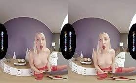 美女口交VR成人影片,金髮熟女約炮做愛視頻,深喉口爆A片